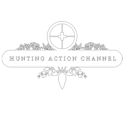 Hunting Action Channel